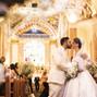 O casamento de Andre e Afonso Martins Fotografia 83