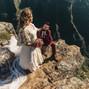 O casamento de Gustavo Lagaggio e Vander Zulu Fotografia 19