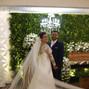 O casamento de Alessandra Macedo e Anderson Cursino Fotografia 11