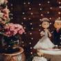 O casamento de Gabriela e Wedding Studio 32