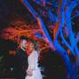 O casamento de Rangel B. e Diogo Bilésimo Fotografia 6