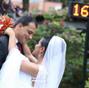 O casamento de Willian Jacob Pereira e Estúdio Fotográfico Janaína Magda 19