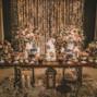 O casamento de Larissa Dionizio e Nomangue Eventos 9
