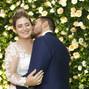 O casamento de Alessandra Macedo e Anderson Cursino Fotografia 12