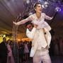 O casamento de Andre e Afonso Martins Fotografia 85