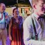 O casamento de Anderson e Giovana e George Dias Fotografia 8