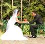 O casamento de Willian Jacob Pereira e Estúdio Fotográfico Janaína Magda 20