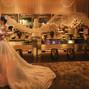 O casamento de Andre e Afonso Martins Fotografia 86