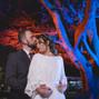 O casamento de Rangel B. e Diogo Bilésimo Fotografia 7