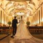 O casamento de Andre e Afonso Martins Fotografia 87