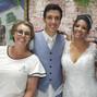 O casamento de Vanessa A. e Josi Sardá Cerimonialista 16