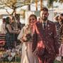O casamento de Gustavo Lagaggio e Vander Zulu Fotografia 23