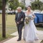 O casamento de Elisete e Diogo Bilésimo Fotografia 35