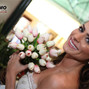 O casamento de Paula e Sacha Sarhal Make Up & Hair Beauty 6