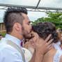 O casamento de Karina Tosatti Montezino e Totekon 2