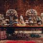 O casamento de Gabriela e Wedding Studio 36