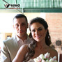 O casamento de Paula e Sacha Sarhal Make Up & Hair Beauty 7