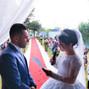 O casamento de Victor B. e Eneas Rachid - Celebrante 12