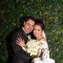 O casamento de Sâmela e Exclusiva Noivas e Festas 8