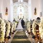 O casamento de Alessandra Macedo e Anderson Cursino Fotografia 16