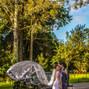 O casamento de Karine Gasparin e Paulo Garcia Fotografia 8
