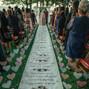 O casamento de Gustavo Lagaggio e Vander Zulu Fotografia 25