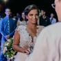 O casamento de Anderson e Giovana e George Dias Fotografia 12