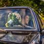 O casamento de Karine Gasparin e Paulo Garcia Fotografia 9