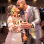 O casamento de Greiza Souza e Estúdio Ipê Rosa 7