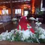 O casamento de Fabricia Klering e Sítio Girassol 21