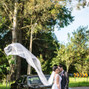 O casamento de Karine Gasparin e Paulo Garcia Fotografia 11