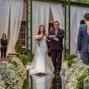 O casamento de Gabriela e Wedding Studio 21