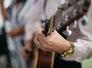 Carol Matos Music 1