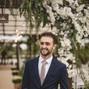 O casamento de Elisete e Diogo Bilésimo Fotografia 40