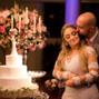 O casamento de Greiza Souza e Estúdio Ipê Rosa 10