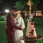 O casamento de Gustavo Lagaggio e Vander Zulu Fotografia 30