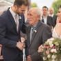O casamento de Elisete e Diogo Bilésimo Fotografia 41