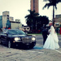 O casamento de Isabel Bezerra e Hailton Rodrigues e Luxe Motors 2
