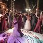 O casamento de Gustavo Lagaggio e Vander Zulu Fotografia 31