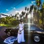 O casamento de Karine Gasparin e Paulo Garcia Fotografia 15