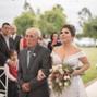 O casamento de Elisete e Diogo Bilésimo Fotografia 43