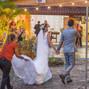 O casamento de Natália Jacobine e Senhoritas Cerimonial 6