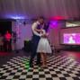 O casamento de Stefanie Brito e Chácara Recanto do Sonho 24