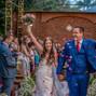 O casamento de Gabriela e Wedding Studio 26