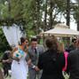 O casamento de Sandra Helena Cardoso e Sitio das Borboletas 28