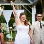 O casamento de Gabriela Maria Rigonato Amante e Formatto - Fotografia e Filmes 8