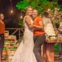 O casamento de Natália Jacobine e Senhoritas Cerimonial 7