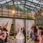 O casamento de Gabriela e Wedding Studio 46