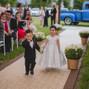 O casamento de Elisete e Diogo Bilésimo Fotografia 46
