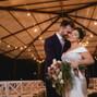 O casamento de Elisete e Diogo Bilésimo Fotografia 47